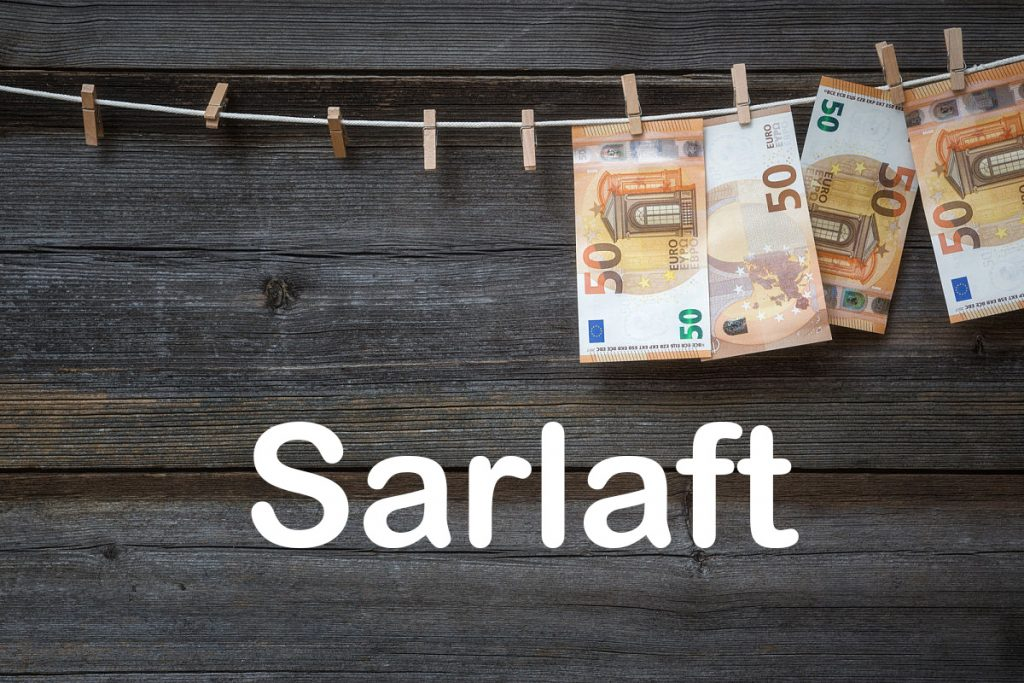 Sarlaft