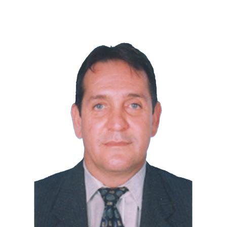 BERNARDO TASCON BENITEZ