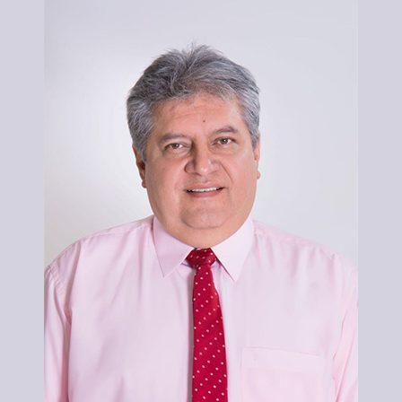 EDIXON TENORIO QUINTERO