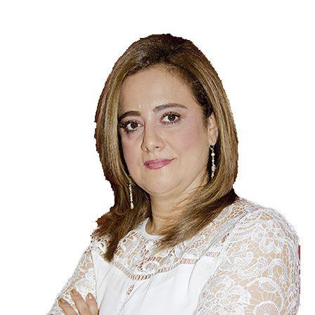Foto Elcira Oliva Ibarra Escobar1