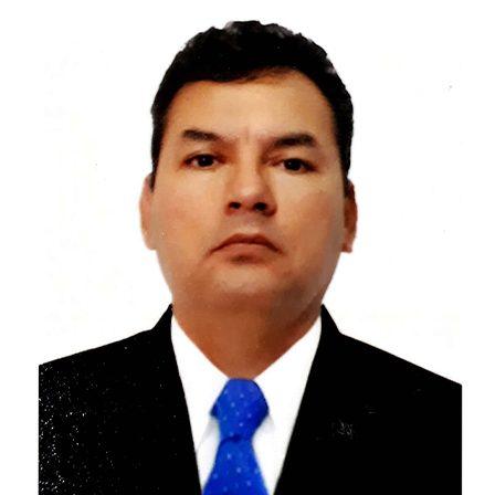 Herney Diaz Ortega 1