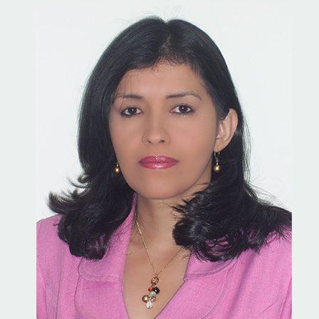 MYRIAM EUGENIA CASTAÑO RUIZ