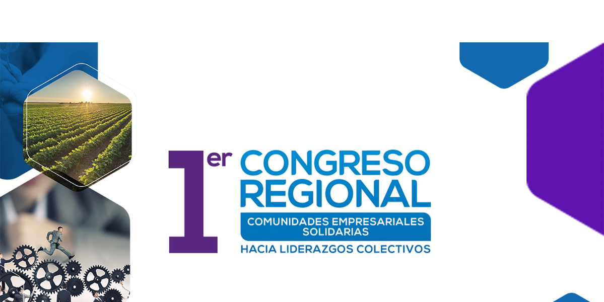 Congreso Regional 2018
