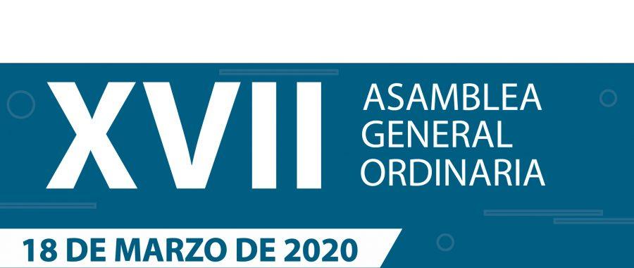 ASAMBLEA-IMAGEN-INTERNA-2020