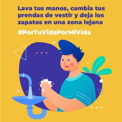 Lava-tus-manos