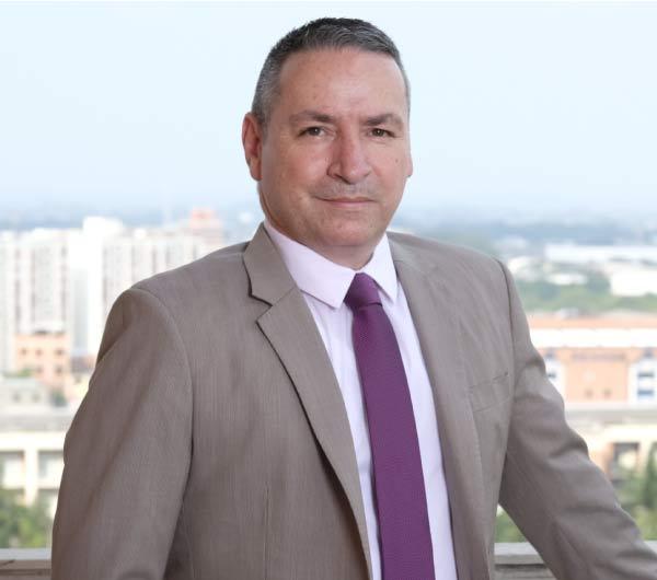 Héctor Fabio López