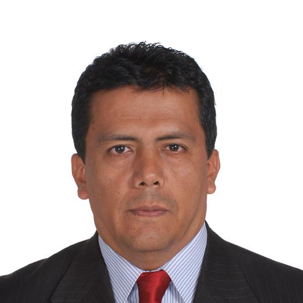 Francisco Diaz