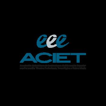 aciet