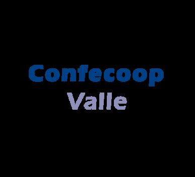 confeccop