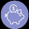 cooperativas-de-ahorro-y-credito
