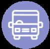 cooperativas-transporte